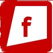 Comp-Web-Pro в Facebook