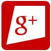 Comp-Web-Pro в Google+