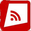 Подписаться на обновления по RSS