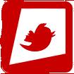 Comp-Web-Pro в Twitter