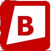 Comp-Web-Pro в ВКОНТАКТЕ