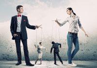 Влияние гендерных стереотипов на подбор актеров в рекламе