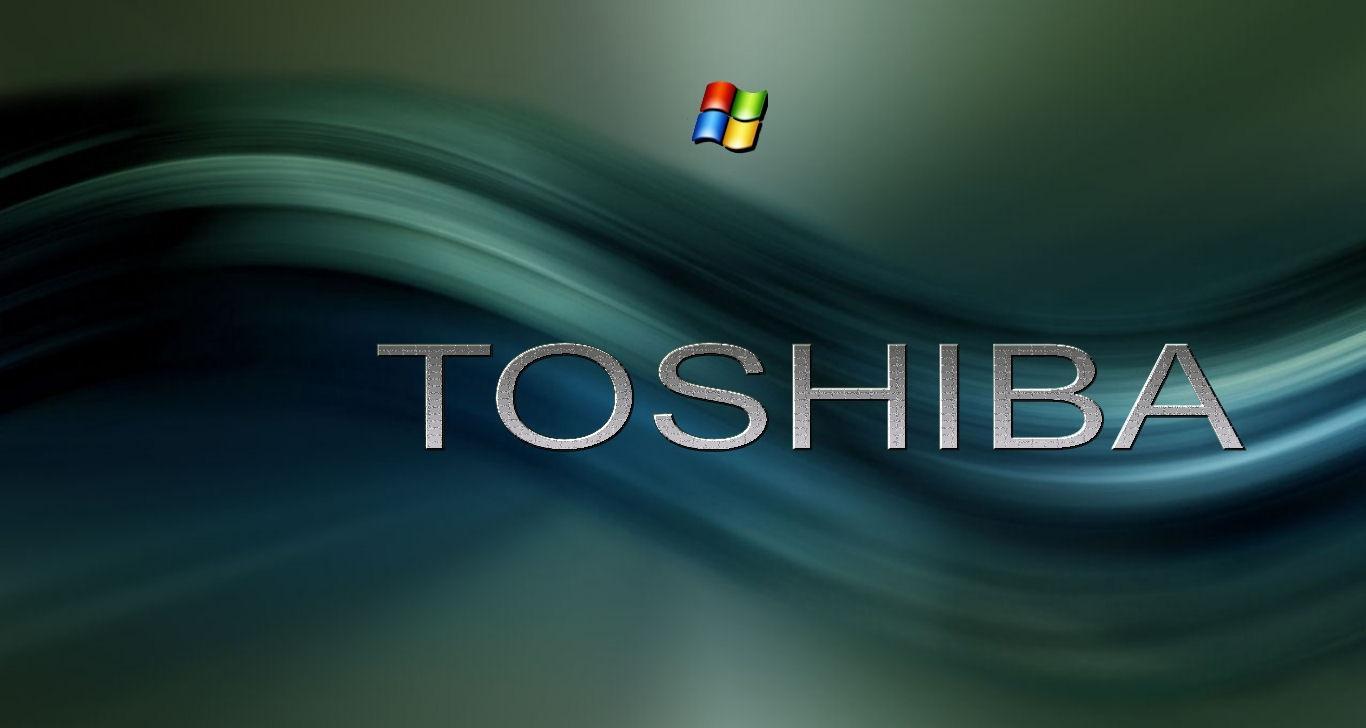 Toshiba все еще делает ставку на Windows 7 для своих бизнес-продаж