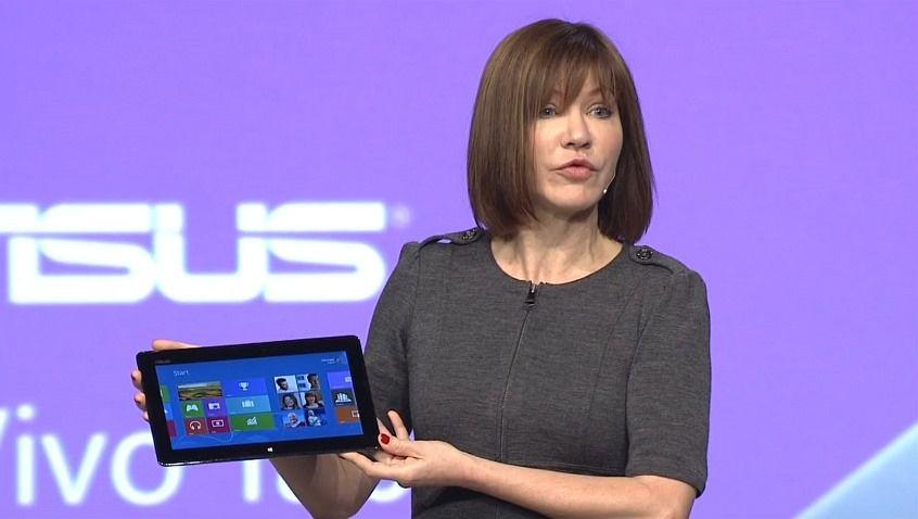 Три версии Windows не входят в планы Microsoft на будущее