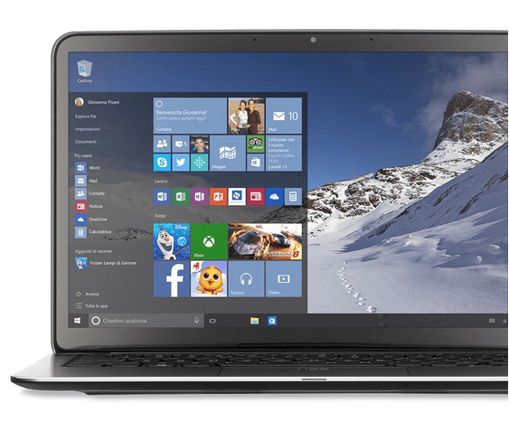 Microsoft раскрыла розничные цены на Windows 10 Home и Pro