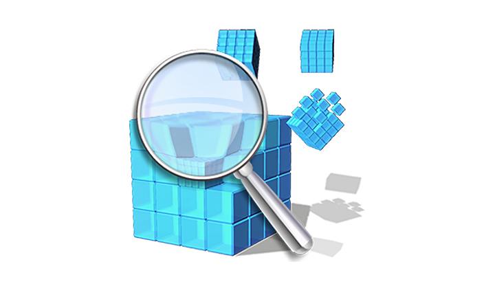 Чем очистить реестр Windows 7 и Windows XP?