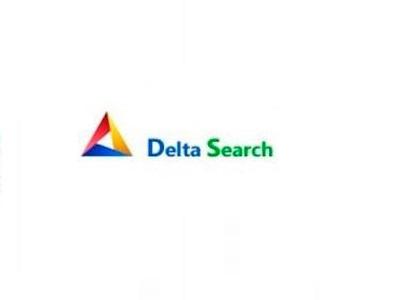 Delta Search