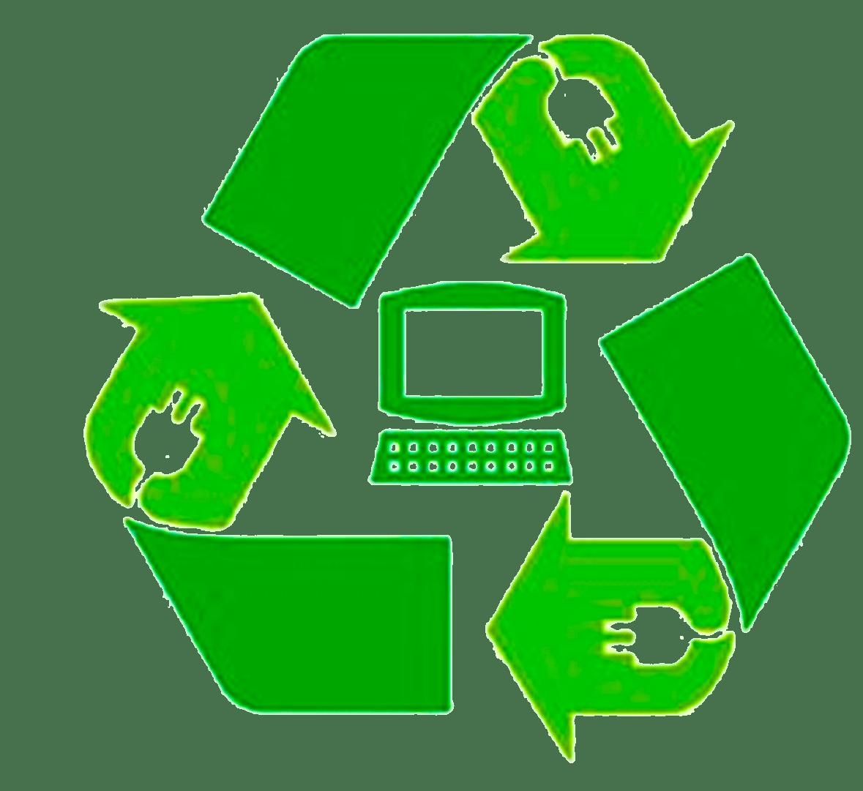 Как очистить кэш на компьютере или ноутбуке?