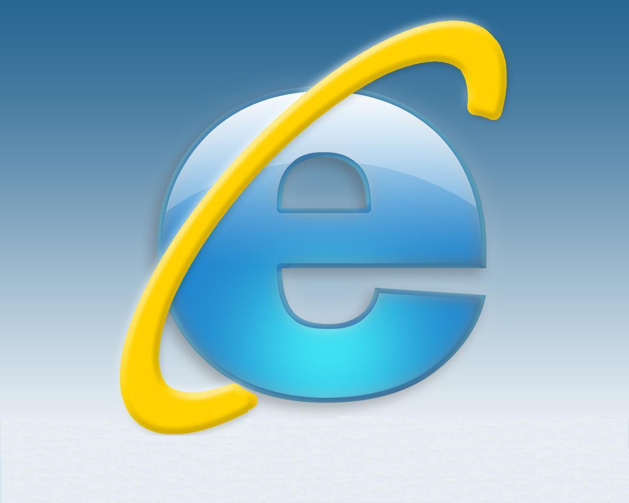 Как отключить автозапуск Internet Explorer