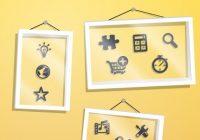 Как удалить Framed Display Ads: вручную + утилита SpyHunter