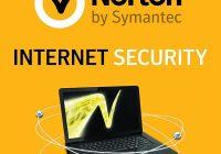 Как удалить Norton Internet Security и что делать если он не удаляется