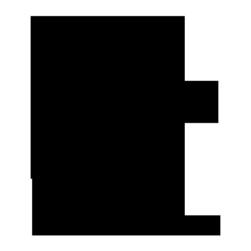 Как удалить Zzima с компьютера: деинсталляция игр и лаунчера
