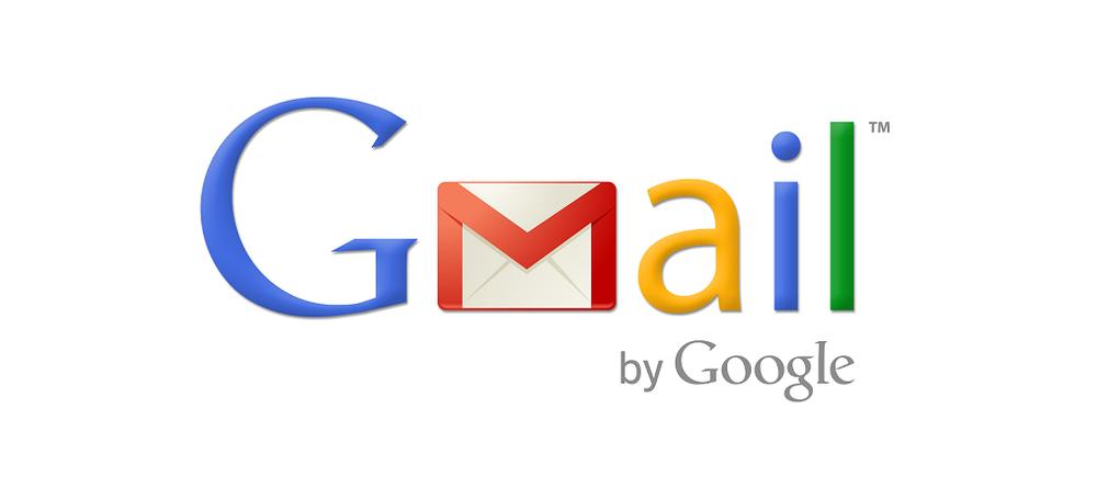 Как удалиться из Gmail: простые способы