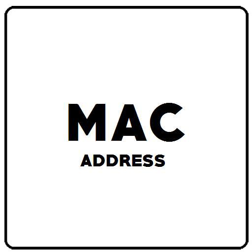 Как узнать MAC-адрес сетевой карты