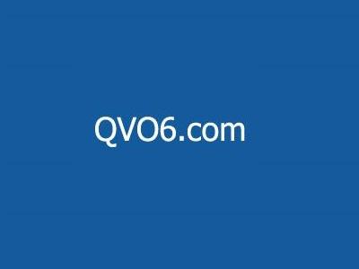 Qvo6.com