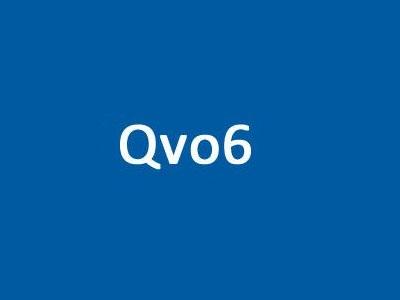 Как удалить Qvo6 с компьютера и что делать, если он не удаляется?