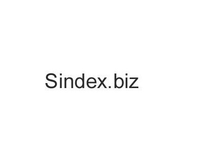 Sindex.biz