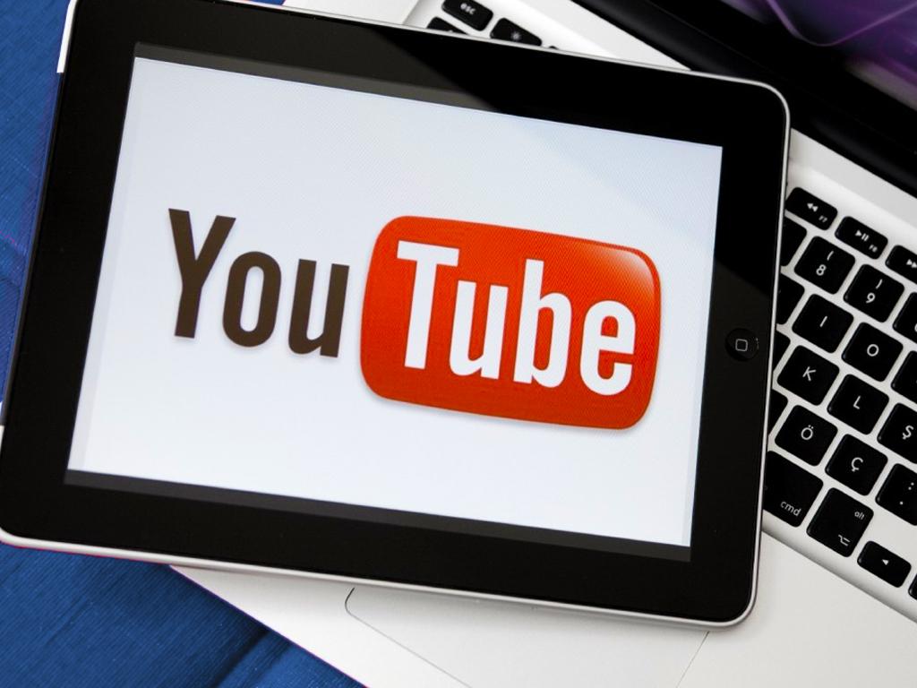 Удаление канала на YouTube: проще простого