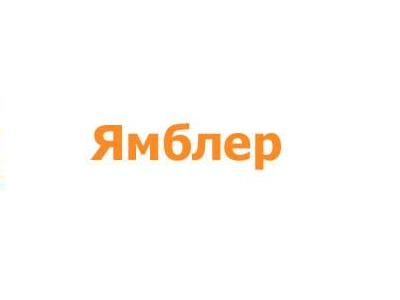 Yambler.net