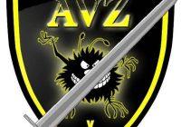 Антивирусная утилита AVZ 4 - скачать