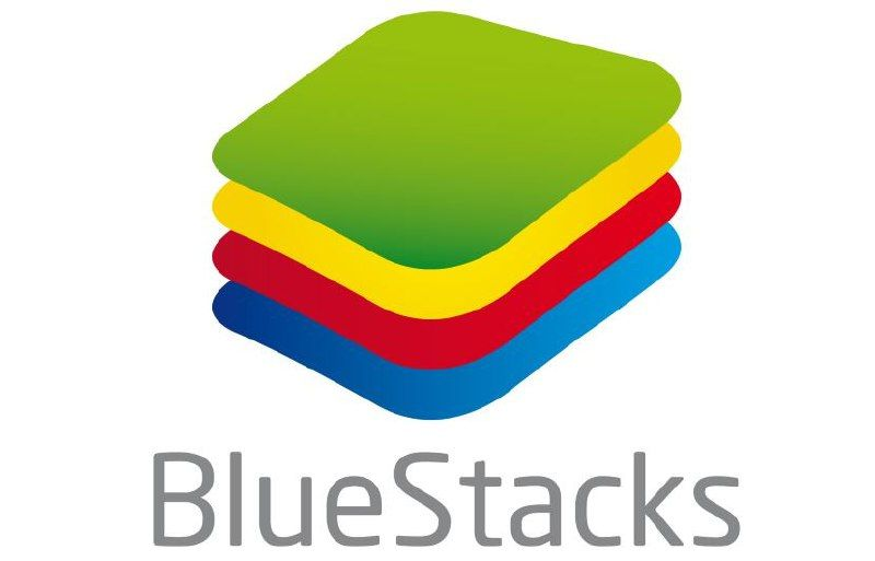 Как полностью удалить Bluestacks и игру в нём с компьютера?
