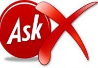 Как удалить Ask.com: инструкции для популярных браузеров
