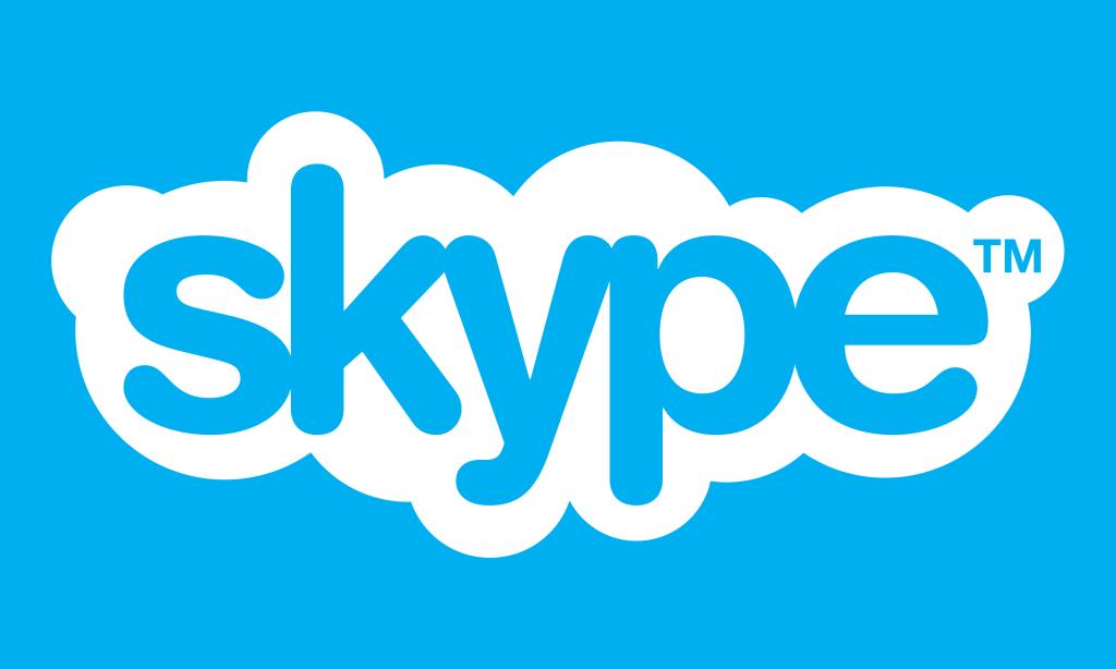 Как удалить Скайп (аккаунт, учётную запись) и логин в справочнике