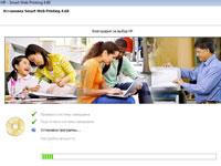Smartwebprinting