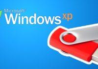 soft_for_usb_windows.rar - скачать софт для создания установочной флешки Windows XP