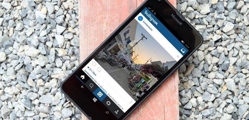 Устанавливаем Android-приложения на смартфон с Windows 10 Mobile