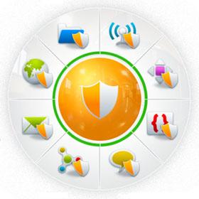 Защита от компьютерных вирусов — рекомендации и правила предосторожности