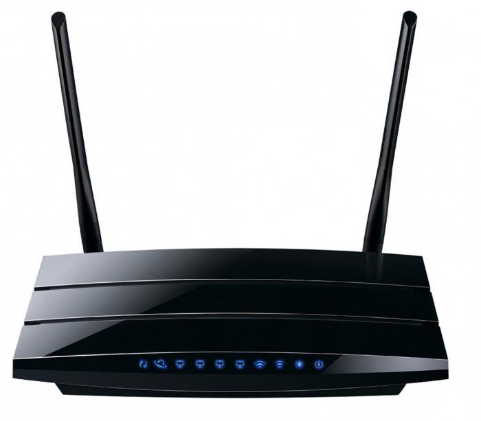 Какой WiFi роутер лучше купить для дома