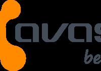 Лучший бесплатный антивирус Avast