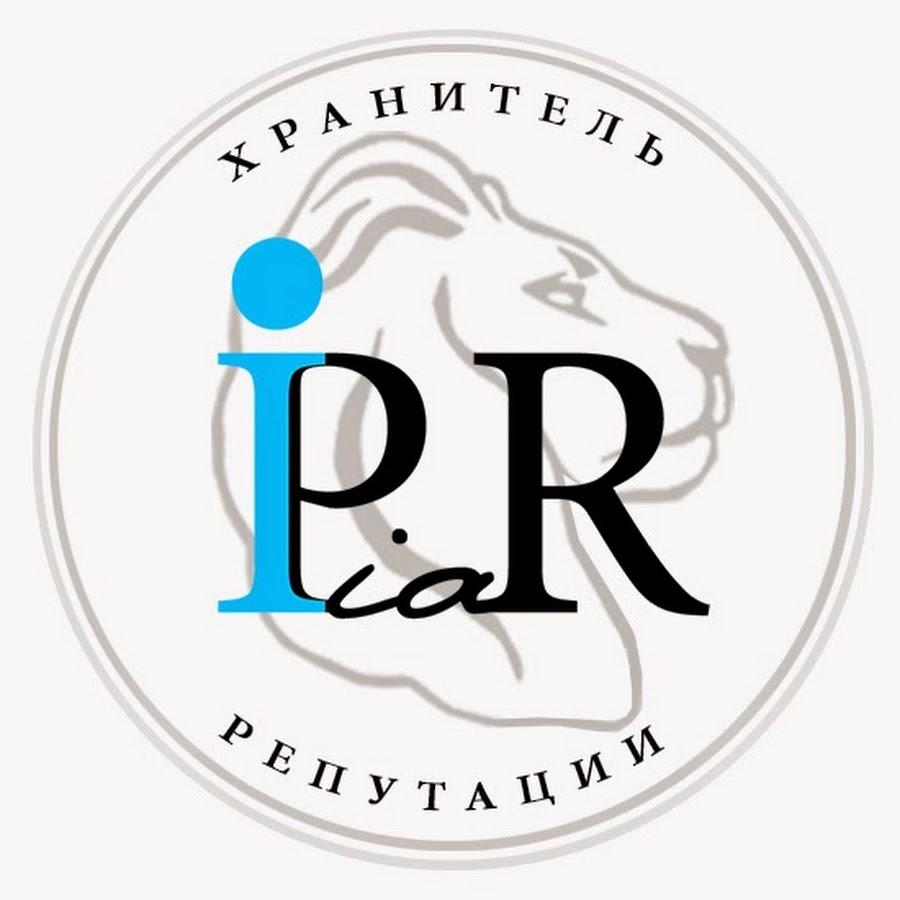 IPiaR - Агентство по управлению репутацией в интернете?