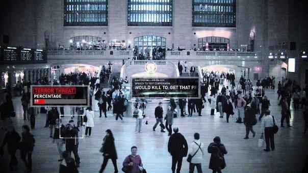 10 алгоритмов, которые правят миром