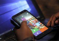 Windows Mobile (Phone) не будет среди приоритетов Microsoft в этом году