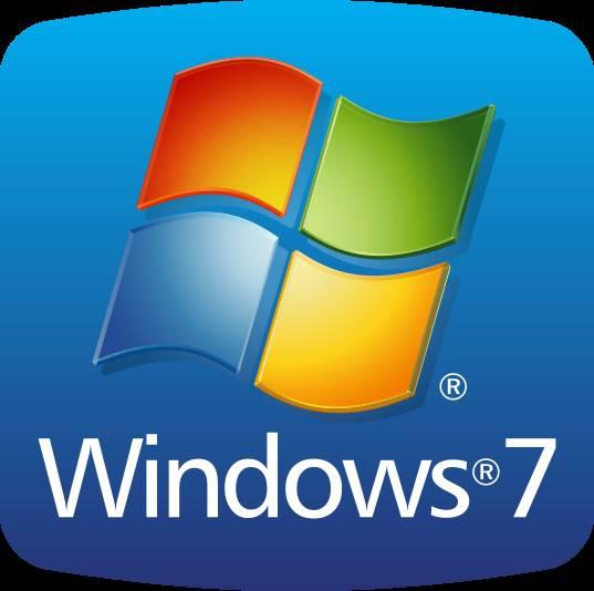 Как переименовать диск в Windows 7