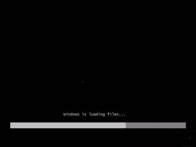 Как установить Windows 7 если стоит Windows 8