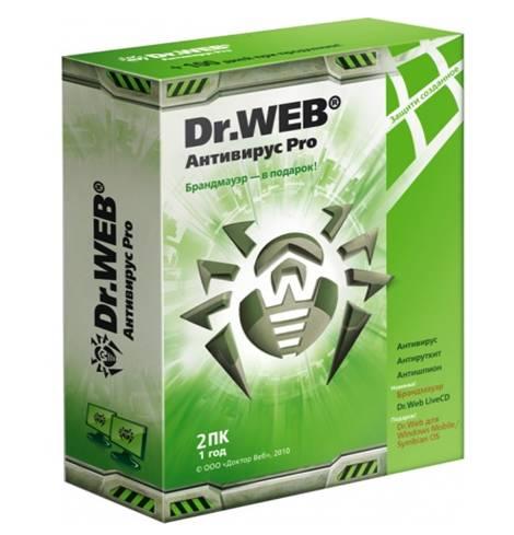 Какой самый лучший бесплатный антивирус для Windows 7