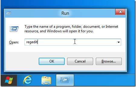 Настройка Windows 7 для оптимальной работы с SSD