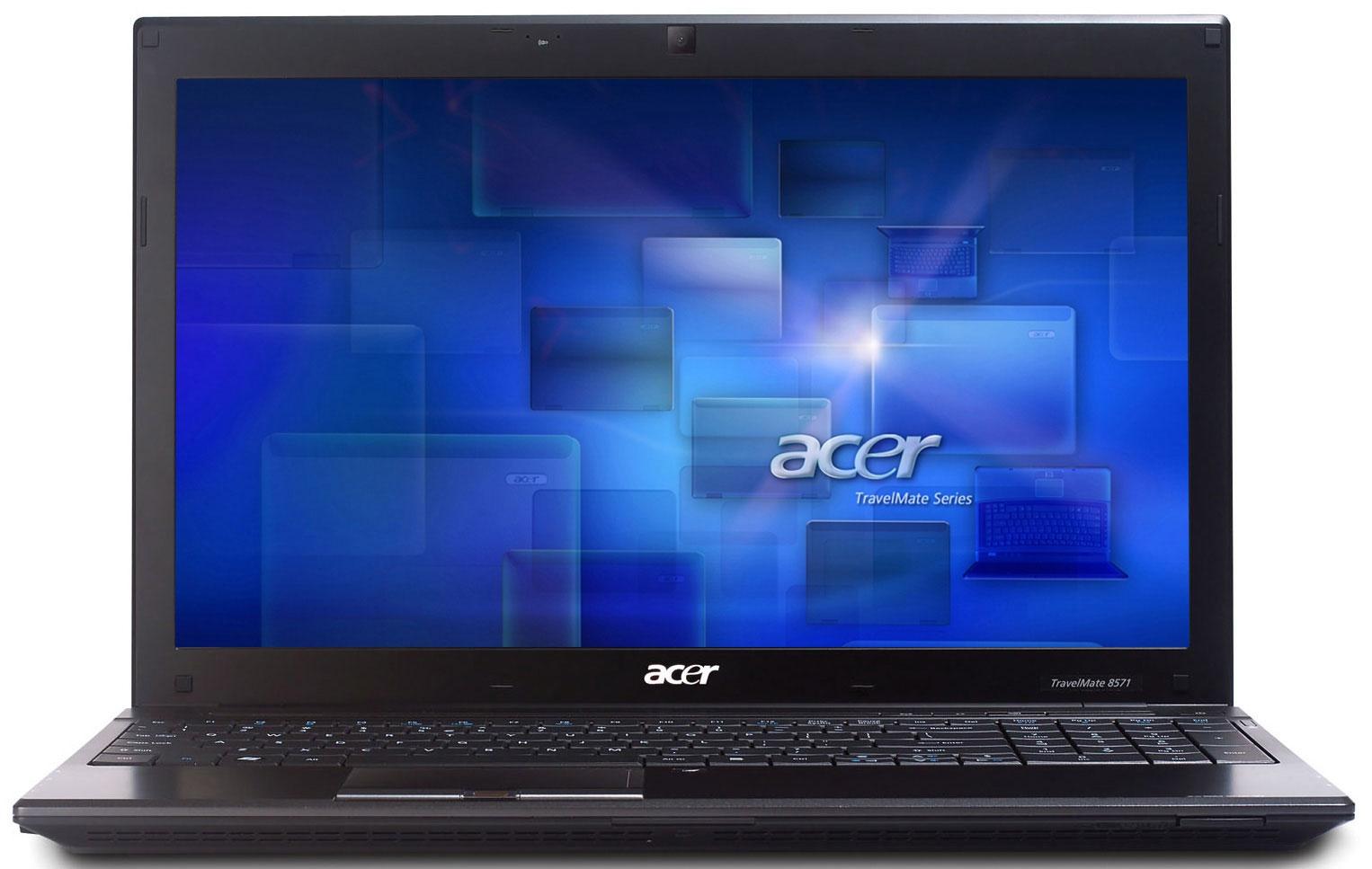 Матрицы ноутбуков Acer - партномера, характеристики, аналоги матриц ноутбуков Acer