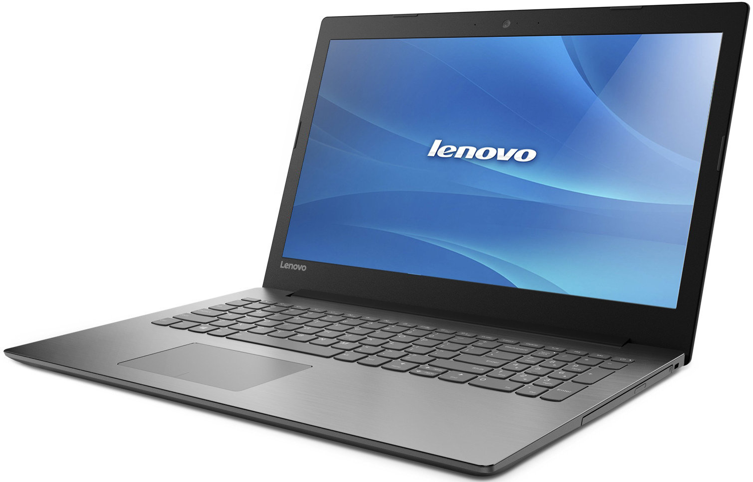 Матрицы ноутбуков Lenovo - партномера, характеристики, аналоги матриц ноутбуков Lenovo