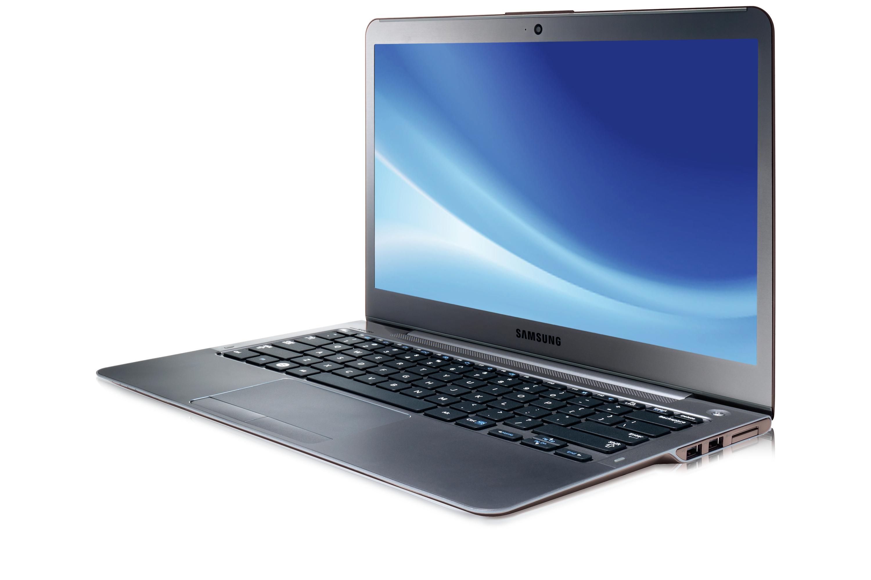 Матрицы ноутбуков Samsung - партномера, характеристики, аналоги матриц ноутбуков Samsung