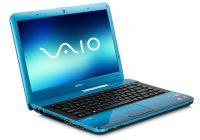 Матрицы ноутбуков Sony Vaio - партномера, характеристики, аналоги матриц ноутбуков Sony Vaio