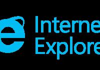 Удаление браузера Internet Explorer в Windows 7: 2 лучших способа