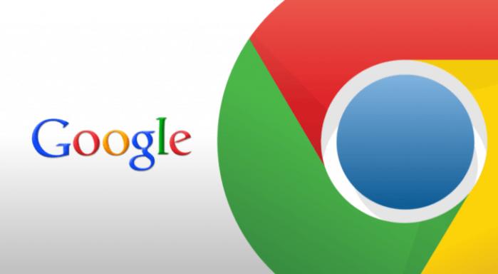 3 важных изменения о новой версии Google Chrome