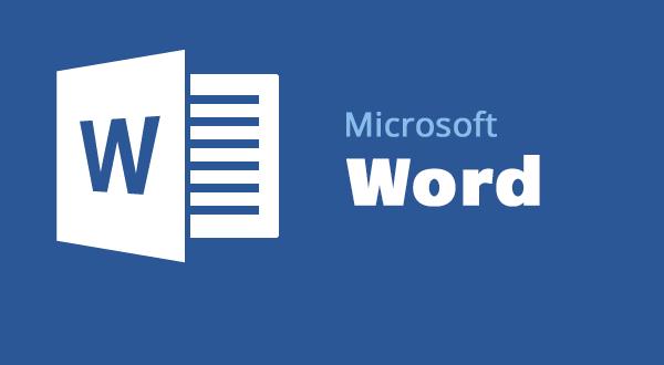 7 настроек Microsoft Word, которые помогут упростить вашу работу