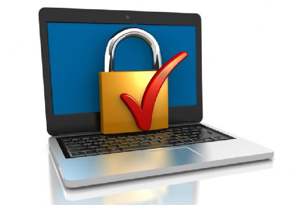 Безопасность в сети: 5 ключевых советов