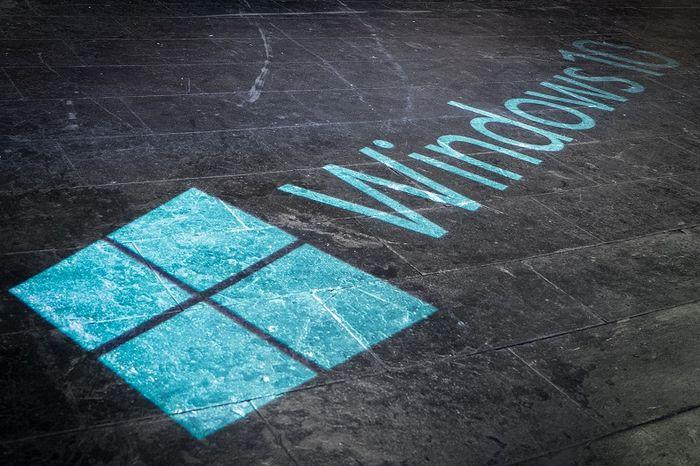Более 1 млн смартфонов и 18 млн консолей работает под управлением Windows 10