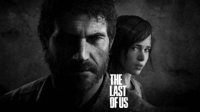 Чего ожидать от графики на Xbox One и PS4 и нужно ли спешить с покупкой?